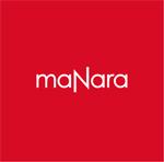 maNara_s